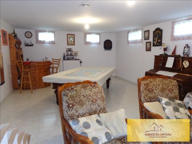 Vendita casa Rosny sur seine 308000€ - Fotografia 9