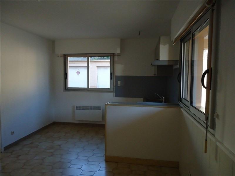 Rental apartment Argeles sur mer 425€cc - Picture 3