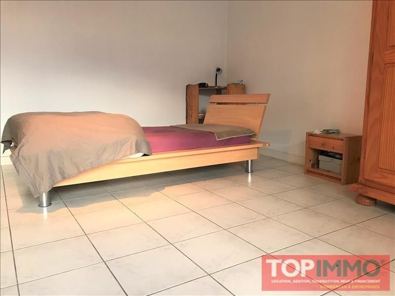 Sale apartment Colmar 55000€ - Picture 2