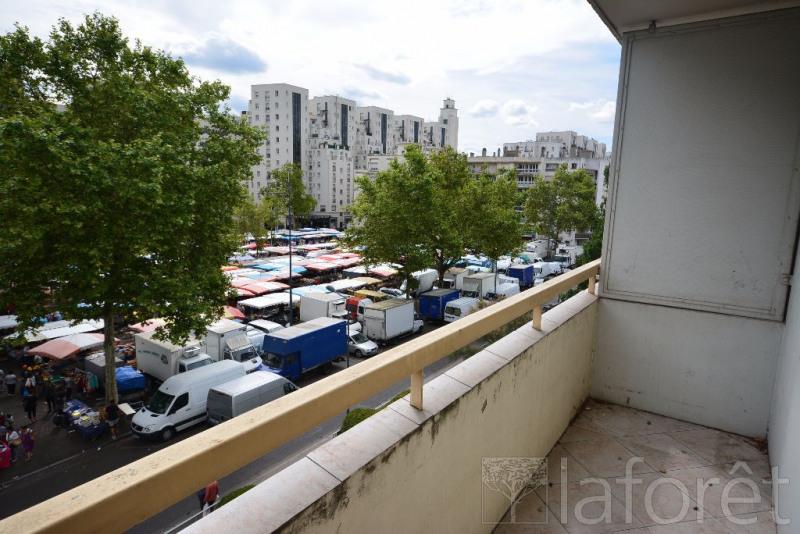 Affitto appartamento Villeurbanne 990€ CC - Fotografia 5