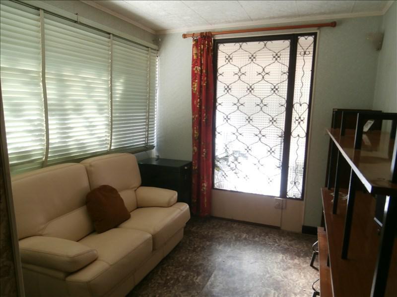 Vente maison / villa Secteur de mazamet 125000€ - Photo 4