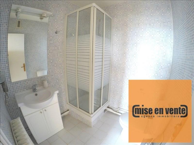 出售 公寓 Champigny sur marne 159000€ - 照片 4