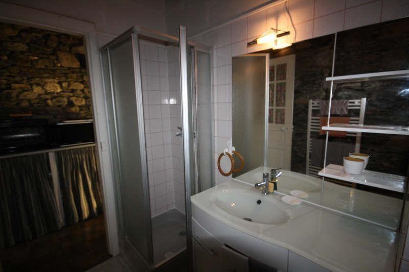 Sale house / villa Ancizan 299250€ - Picture 7