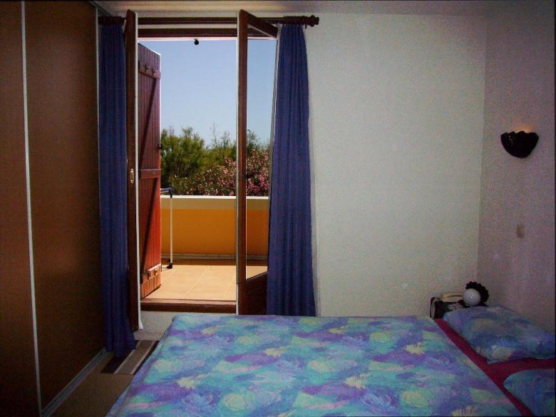Vente maison / villa La grande motte 300000€ - Photo 5