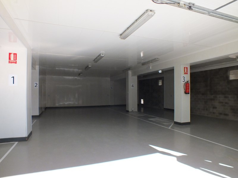 Vente parking Roses-santa margarita 230 000€ - Photo 3