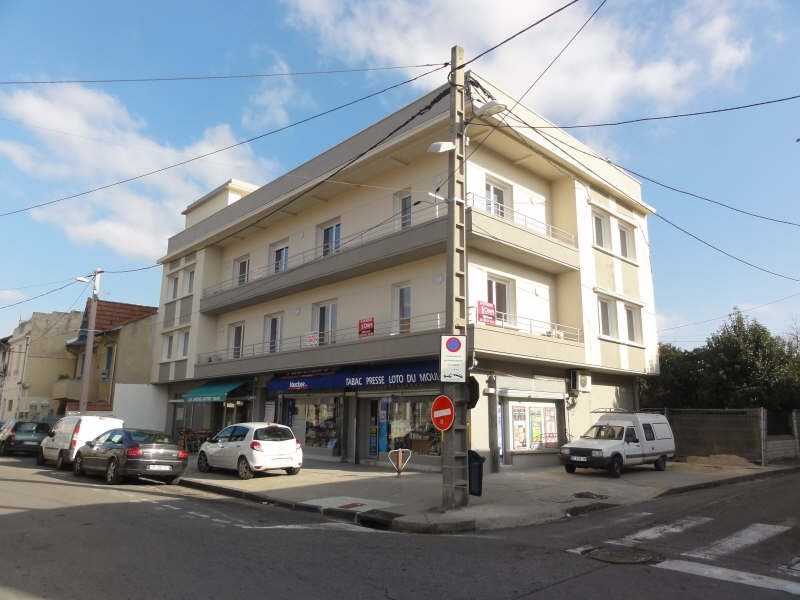 Vente local commercial Avignon 45 000€ - Photo 4