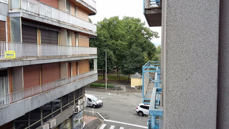 Vente appartement Tarbes 89000€ - Photo 5