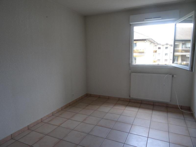 Location appartement Collonges sur saleve 1210€ CC - Photo 6