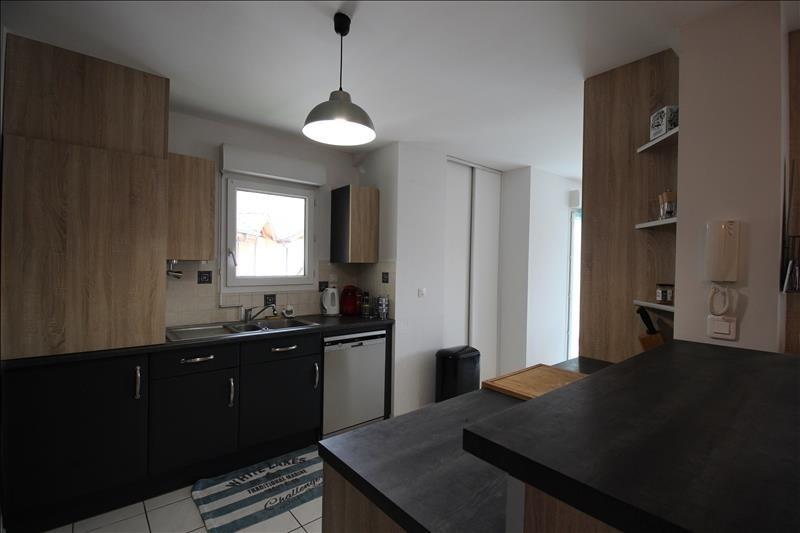 Vente appartement La roche sur foron 250000€ - Photo 7