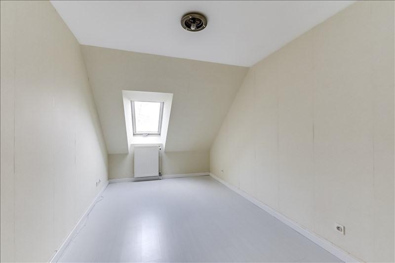 Sale apartment Auxerre 159000€ - Picture 10