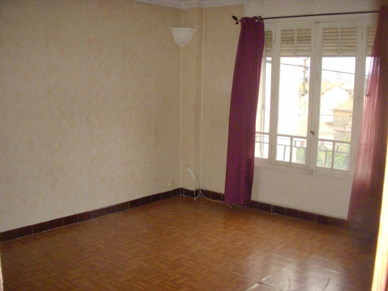 Sale house / villa Toulon 255 000€ - Picture 5