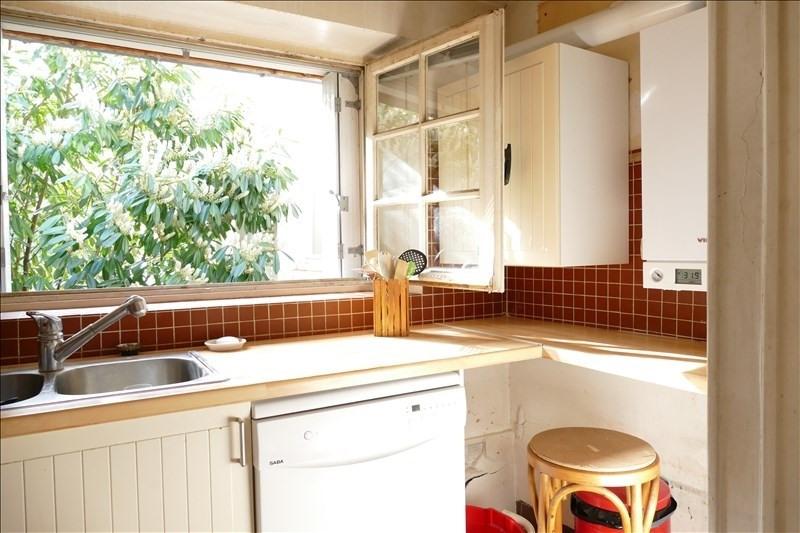 Vente appartement Verrieres le buisson 180000€ - Photo 3