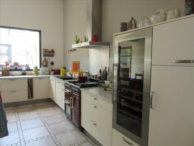 Sale house / villa La rochelle 447000€ - Picture 4