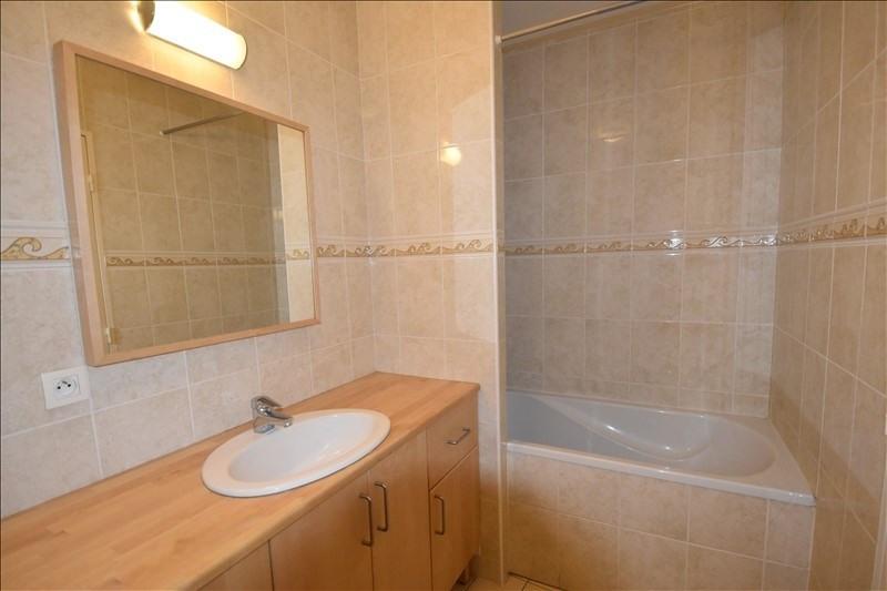 Revenda apartamento Sartrouville 389000€ - Fotografia 6