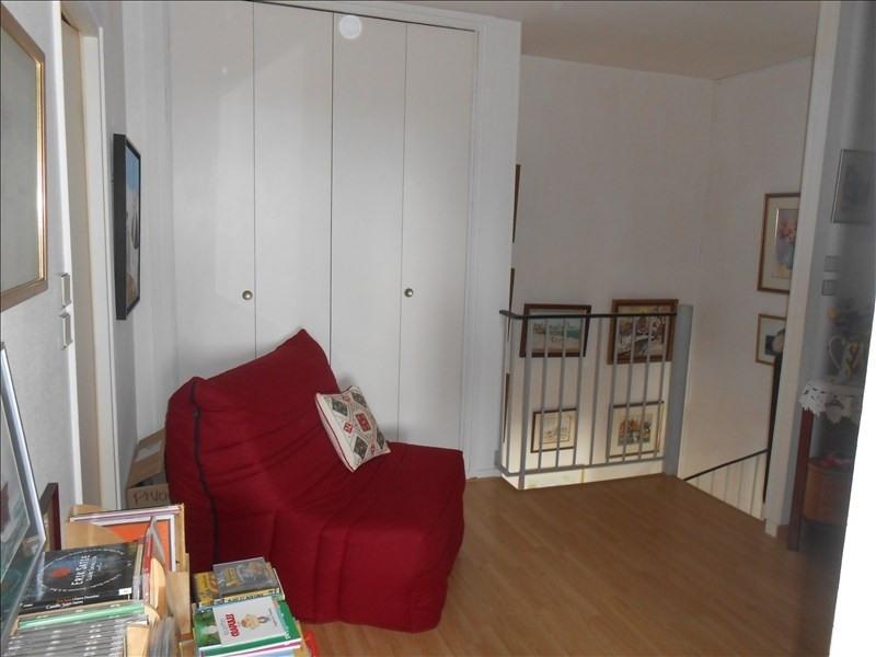 Sale apartment Le havre 220500€ - Picture 7
