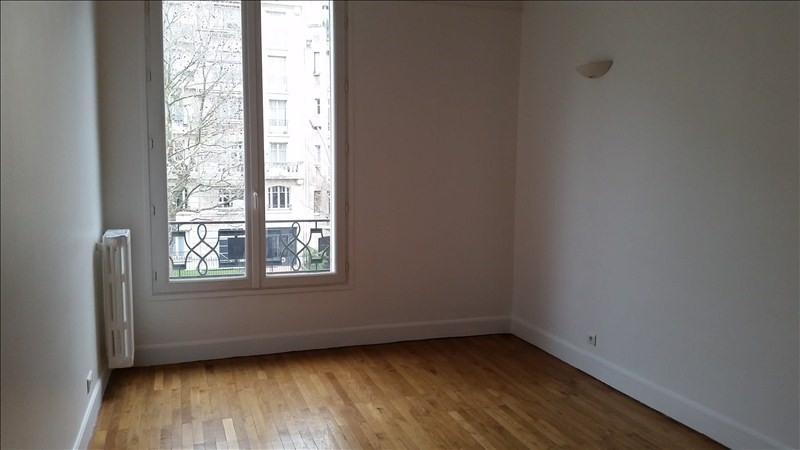 Location appartement Paris 16ème 1490€ CC - Photo 4