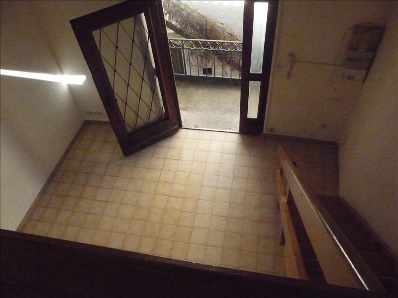 Location appartement Lunel 522€ CC - Photo 3
