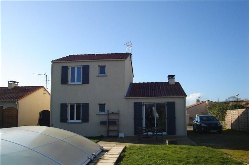 vente maison villa 7 pi 232 ce s 224 ste pazanne 120 m 178 avec 4 chambres 224 234 900 euros bleu