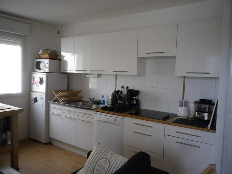 Location appartement Carquefou 695€ CC - Photo 2