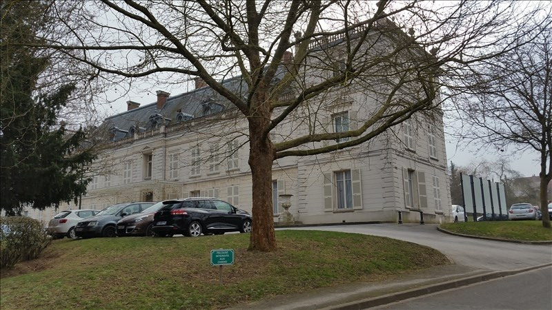 Vente immeuble Ris orangis 318000€ - Photo 2
