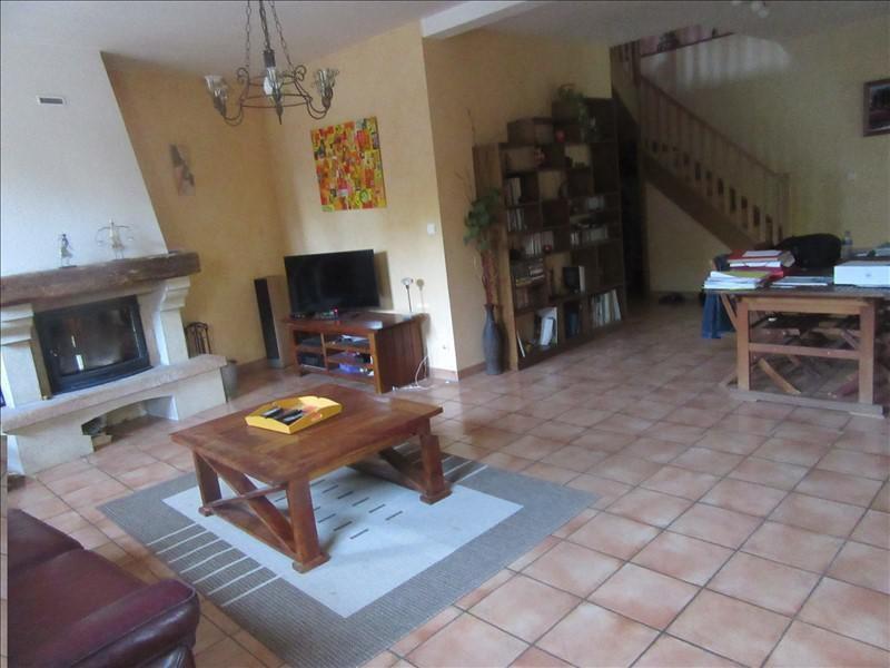 Vente maison / villa Vieu d izenave 305000€ - Photo 4