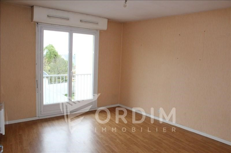 Vente appartement Auxerre 60500€ - Photo 2