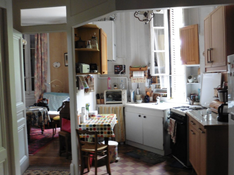 Viager appartement Lyon 1er 292 560€ - Photo 4