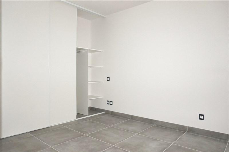 Location appartement Montpellier 817€ CC - Photo 5