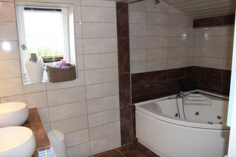 Vente maison / villa Vougy 179000€ - Photo 6