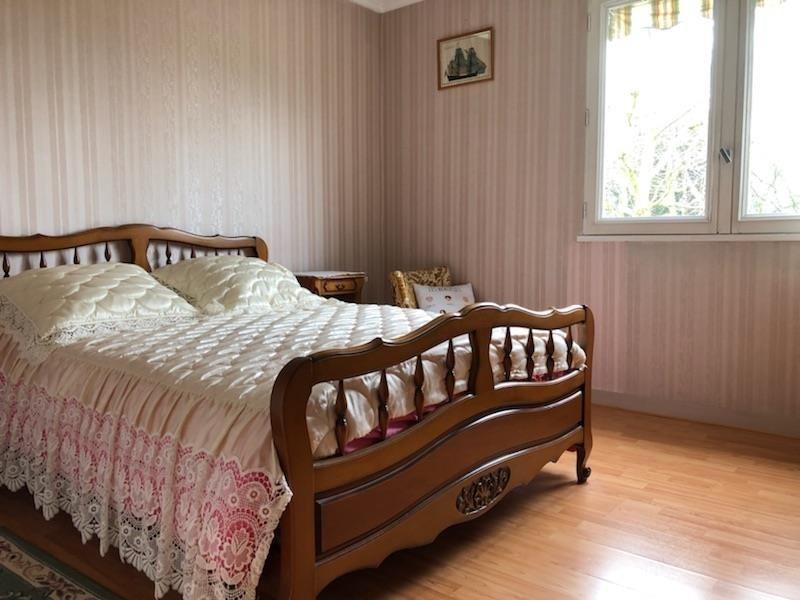 Sale house / villa St brieuc 127775€ - Picture 5