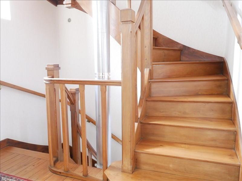 Vente maison / villa La rochelle 114000€ - Photo 8