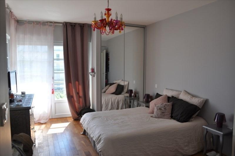 Vente de prestige maison / villa La baule les pins 1630000€ - Photo 8