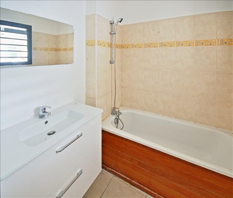 Location appartement St denis 540€ CC - Photo 3