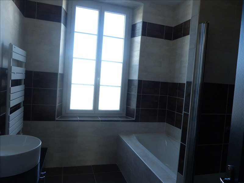 Vente appartement Secteur de mazamet 290 000€ - Photo 7