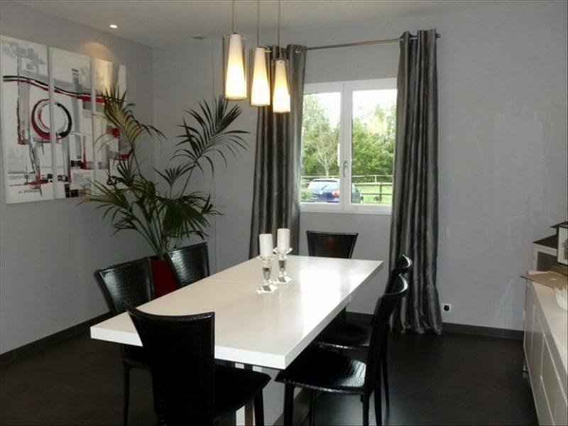 Vente de prestige maison / villa Honfleur 852800€ - Photo 2