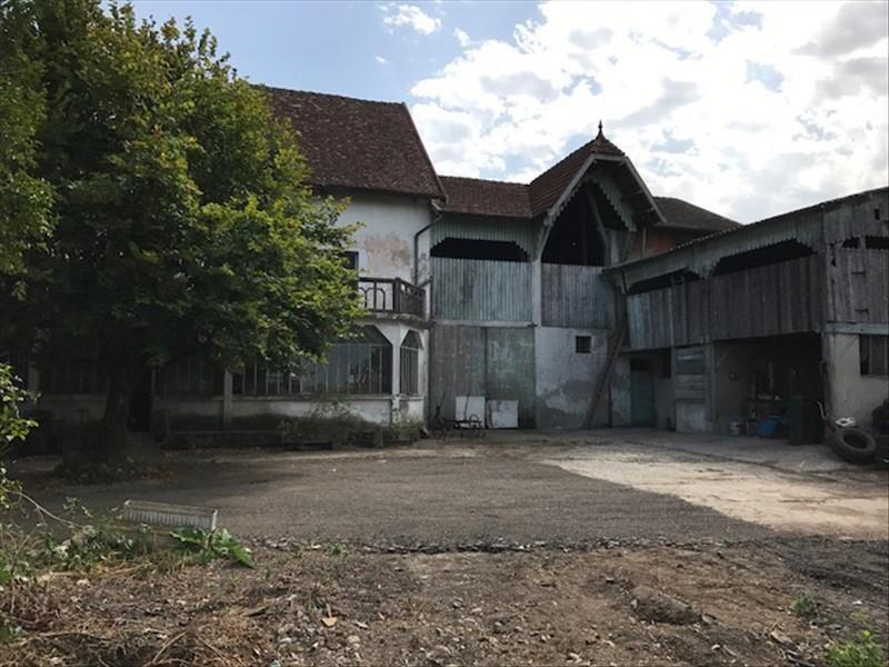Verkauf haus L'isle d'abeau 210000€ - Fotografie 3