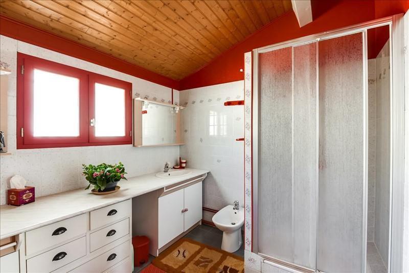 Vente de prestige maison / villa Arcachon 700000€ - Photo 5
