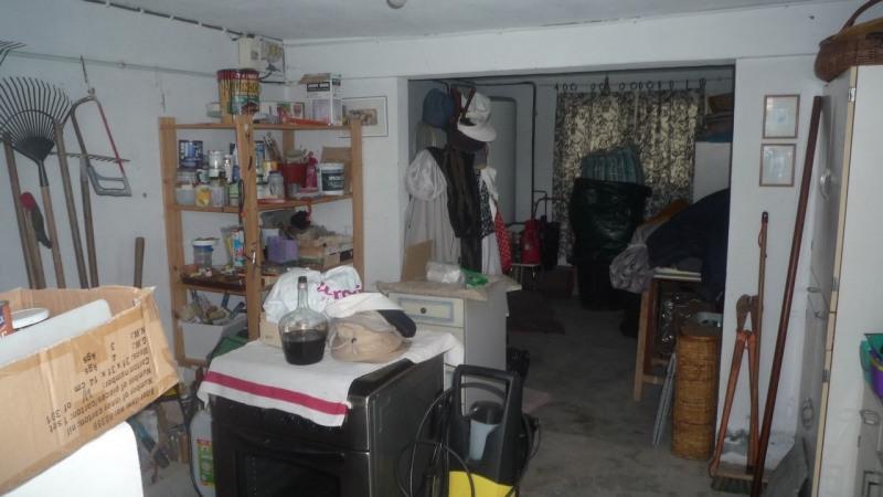 Life annuity house / villa La turballe 85000€ - Picture 30