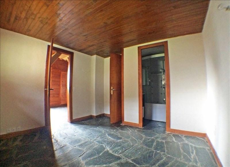Vente maison / villa Bonne 185000€ - Photo 5