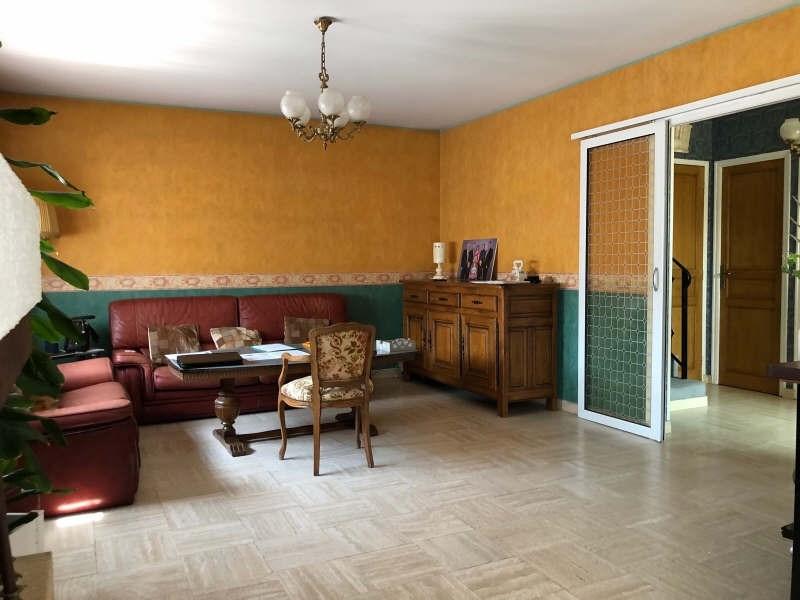 Venta  casa Sartrouville 439000€ - Fotografía 2