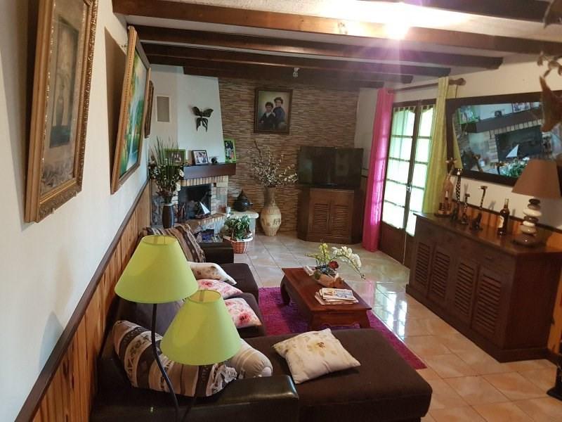 Vente maison / villa Le quatorzieme 230000€ - Photo 7
