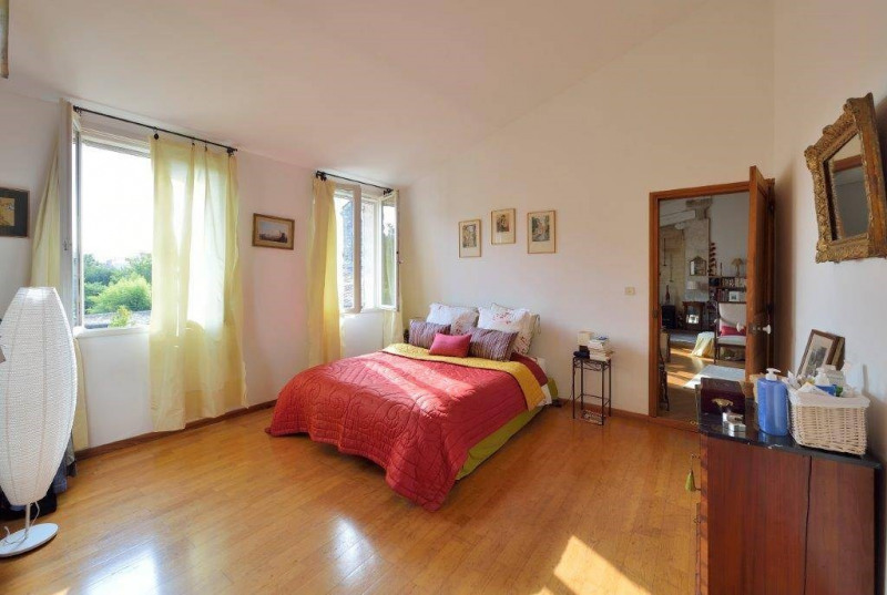 Vente appartement Avignon 365000€ - Photo 5