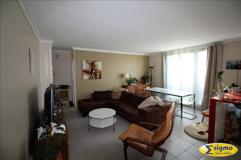 Sale apartment Chatou 235 000€ - Picture 1