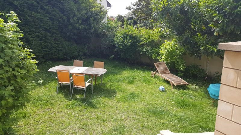 Vente maison / villa Ormesson sur marne 470000€ - Photo 1