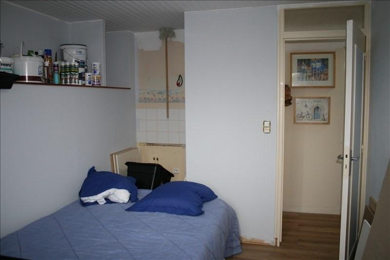 Vente appartement Josselin 64800€ - Photo 8