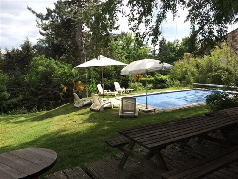 Vendita casa L etrat 530000€ - Fotografia 5