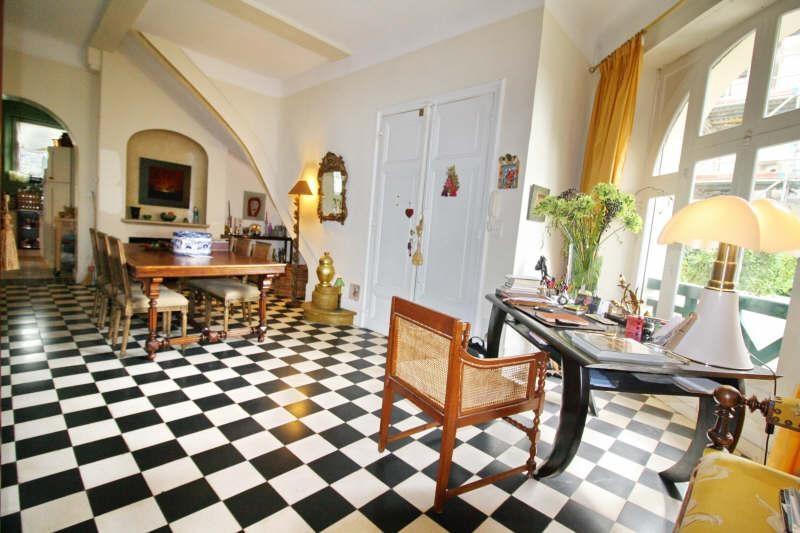 Vente de prestige appartement Biarritz 1595000€ - Photo 4