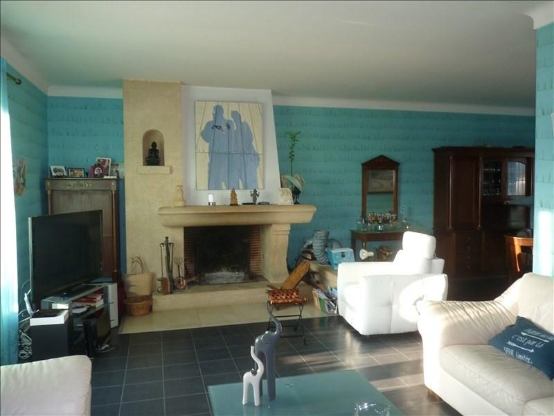 Vente maison / villa Agen 367500€ - Photo 2