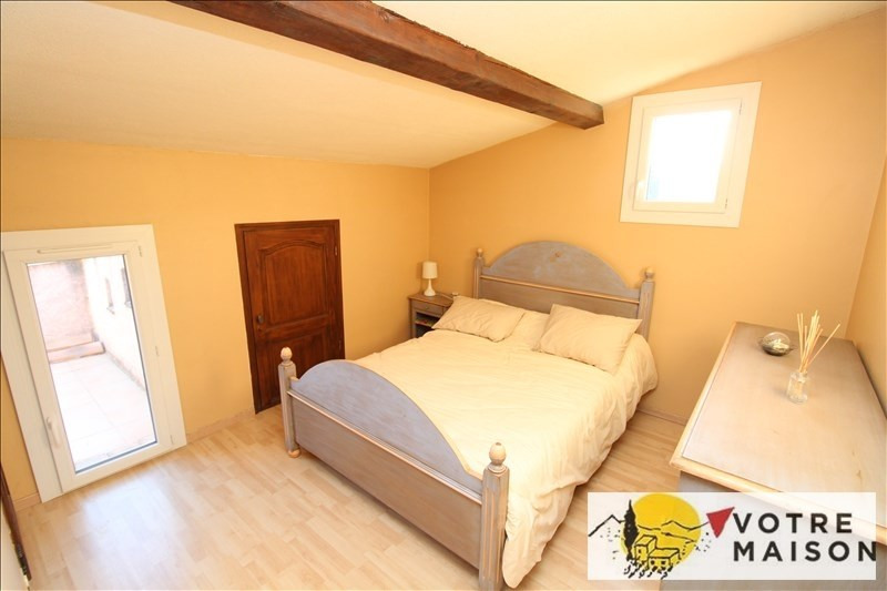 Deluxe sale house / villa St chamas 634000€ - Picture 12