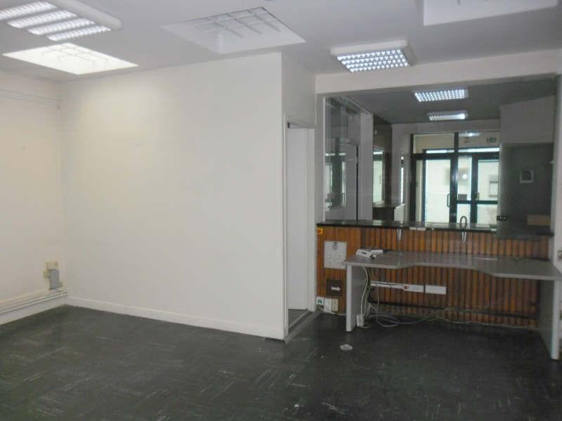 Sale building Matha 44800€ - Picture 3